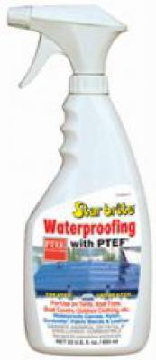 Waterproofing 22 oz - Greek/Turkish