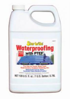 Waterproofing Gal.