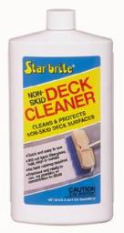 Non-Skid Deck Cleaner w/PT 1000 ml - Greek/Turkish