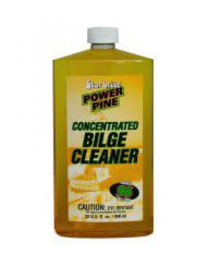 Power Pine Bilge Cleaner 32 oz.