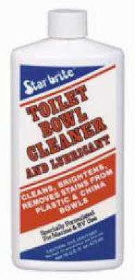 Toilet Bowl Cleaner 500 ml - German/rench