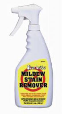 Mildew Stain Remover 22 oz - Greek/Turkish
